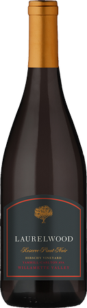 Reserve Pinot Noir Image